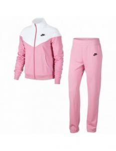 Tuta Nike da Donna