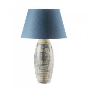 lampada 40x63