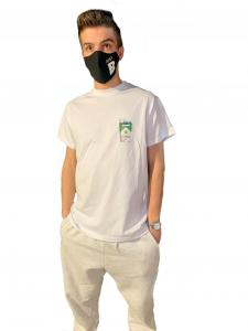 T-Shirt Propaganda Weed Shirt