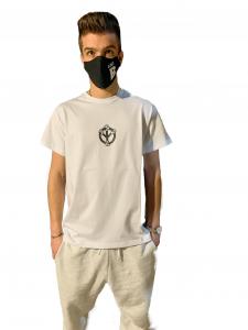 T-Shirt Propaganda Freddy Boy Shirt