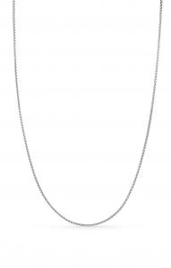 RERUM, Collana misura 42cm + 5cm ext