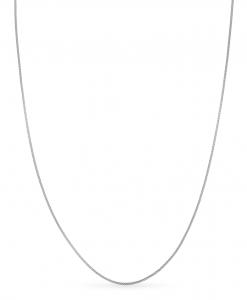 RERUM, COLLANA Misura 40cm + 5cm