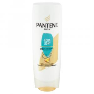 PANTENE Balsamo Aqua Light 180 ml