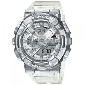 Casio G-Shock Steel GM-110SCM-1AER