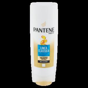 PANTENE Balsamo Linea Classica 180 ml
