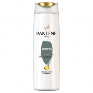 PANTENE Shampoo antiforfora 225 ml