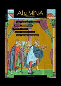 Alumina 7 - Ottobre/Novembre/Dicembre - 2004