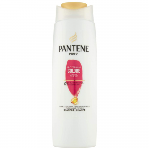 PANTENE Shampoo Protezione Colore 225 ml