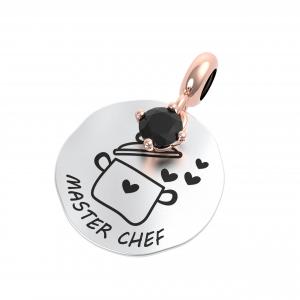 RERUM, Master chef