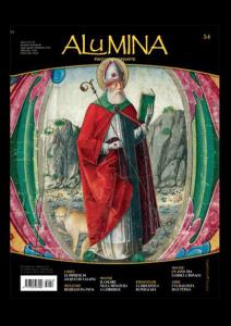 Alumina 54