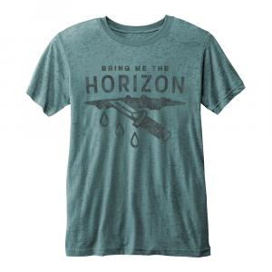 T-shirt manica corta Bring me the Horizon taglia M