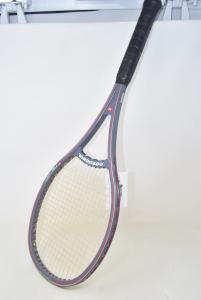 Racchetta Da Tennis Rossignol F100 Carbon