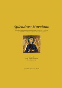Splendore Marciano