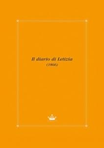 Il diario di Letizia
