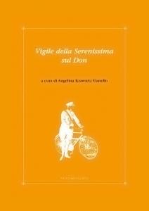 Vigile della Serenissima sul Don