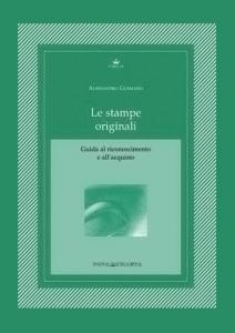 Le stampe originali