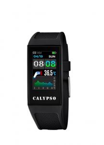 Calypso - Smartime - K8501/4