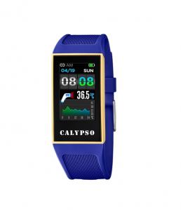 Calypso - Smartime - K8502/2