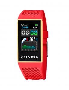 Calypso - Smartime - K8502/3