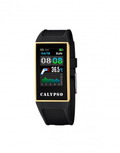 Calypso - Smartime - K8502/4