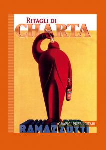 Ritagli di Charta. Grafici Pubblicitari - PDF