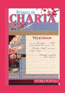 Ritagli di Charta. Storia postale - PDF