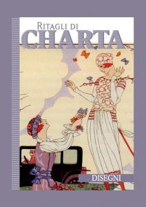 Ritagli di Charta. Disegni - PDF