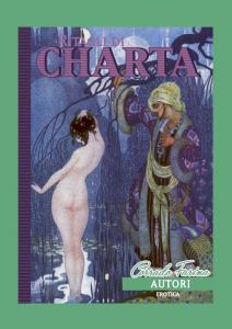 Ritagli di Charta. Autori-Corrado Farina. Erotica – PDF