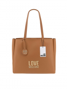 Love Moschino - Shopping - Cuoio