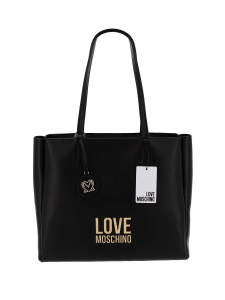 Love Moschino - Shopping - Nero