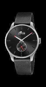Lotus - orologio uomo 18358/C