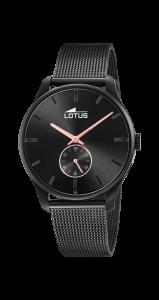 Lotus - orologio uomo 18360/A