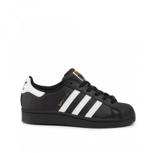 Adidas Superstar GS Unisex