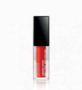 Rossetto Liquido Mat N.100 Frida - Orange