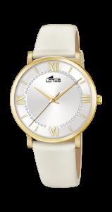 Lotus - orologio donna 18702/2