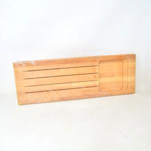 Wooden Chopping Board 50 Cm New