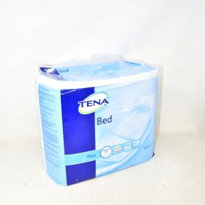 Parcel Tena Bed Plus 60x75 Cm