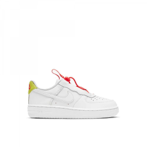 NIke Force 1 Toggle da Bambini