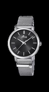 Lotus - orologio donna 18731/4