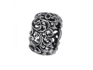 Anello Maria Luisa Jewels