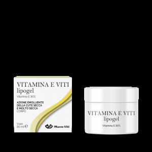 vitamina-e-viti-lipogel