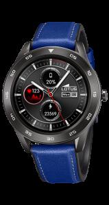Lotus - orologio smartime 50012/2