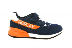 Glazov sneaker