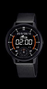 Lotus - orologio smartime 50016/1