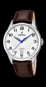 Festina - orologio uomo F20426/1