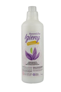 Igieny