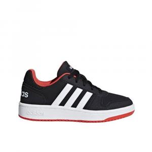 Adidas Hoops 2.0 da Ragazzo