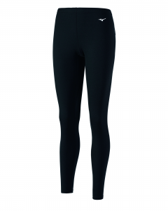 MIZUNO PANTALONE TERMICO BREATH THERMO