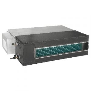 UNITA' INTERNA CONDIZIONATORE CANALIZZABILE LINEA COMMERCIALE R32 18000 btu 5,0 kW
