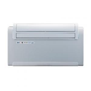 CONDIZIONATORE UNICO INVERTER 2,7 kW - pompa di calore